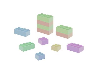 Legos legos