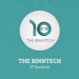 BINNTECH