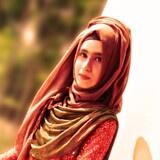Mubashsira Binta