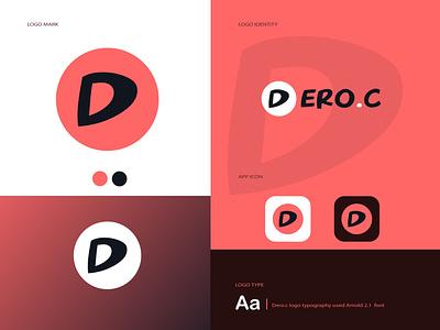 logo design logotype vector logo mark illustration branding logo design concept brand identity logo design branding logo designer logo design logo