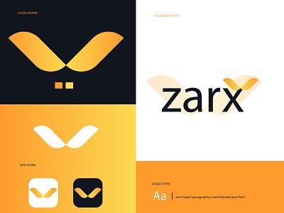 logo design logodesign illustrator design vector logotype logo mark logo design branding illustration branding brand identity