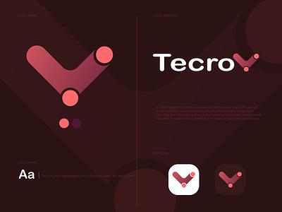 logo design logo design app illustrator design vector logotype logo mark logo design branding illustration branding brand identity
