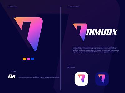 logo design logodesign app design illustrator vector logotype logo mark logo design branding illustration branding brand identity