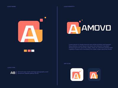 Logo design logodesign app illustrator design vector logotype logo mark logo design branding illustration branding brand identity