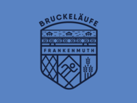 Bruckeläufe