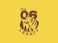 06 Legacy WIP