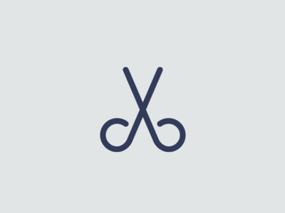 Cut snip scissors action symbol iconography icon save delete edit paste copy cut
