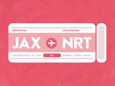 JAX -> NRT