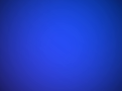 Bankworx Logo Animation branding and identity bank bank app banking blue gradient brand animation logo animation logo branding
