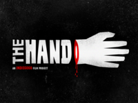 The Hand: An Indiegogo Film Project