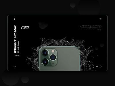 Pricing web branding illustration ui art dribbble design dailyui