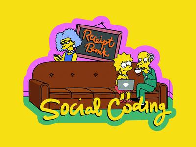 Social Coding