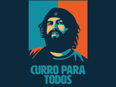Stefan Che Guevara