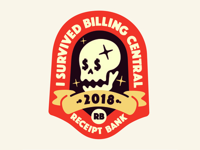 Billing central patch