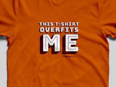 overfit