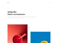 Day1 design web