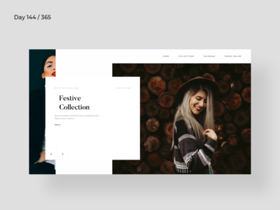 eCommerce Listing Exploration | Day 144/365 - Project365