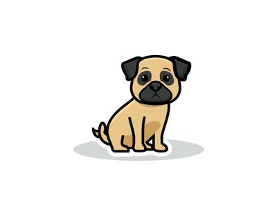 Puppy Concept