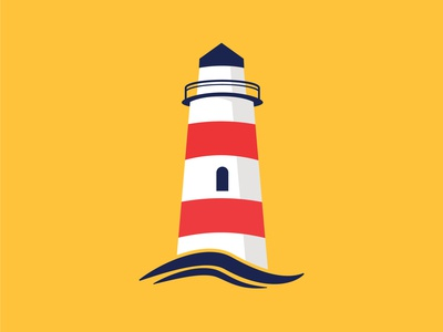 Lighthouse concept