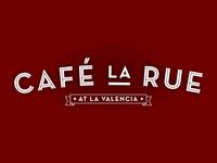 Café La Rue