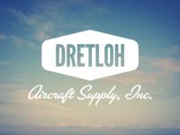 Dretloh Aircraft Supply, Inc.