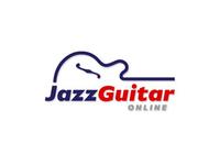 Jazz Guitar Online