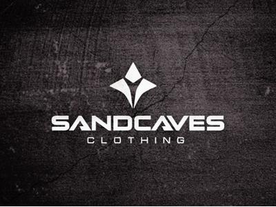 Sandcaves