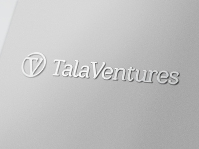 TalaVentures Logo