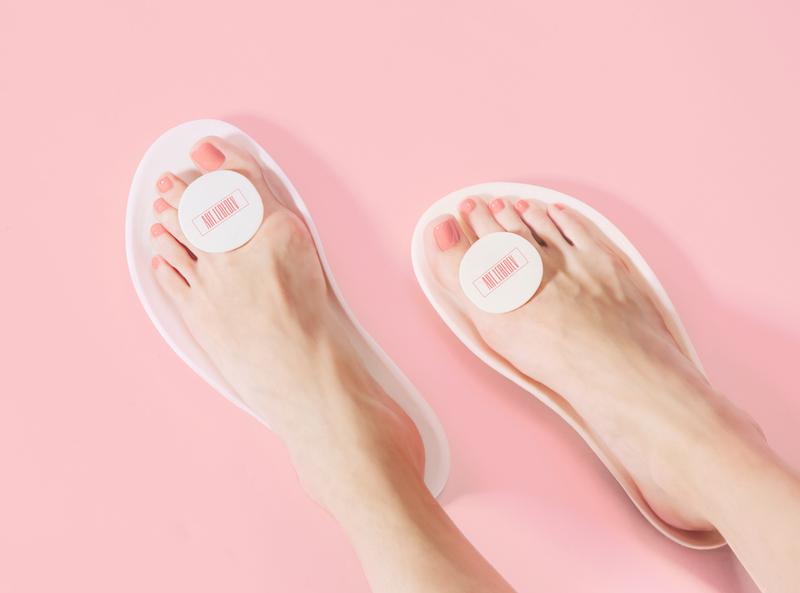 Shlepkus flip-flops industrial design product design design flip-flops flip flops flip gucci flip flops flipflops