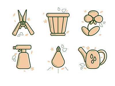 icons logo illustrator art design icons