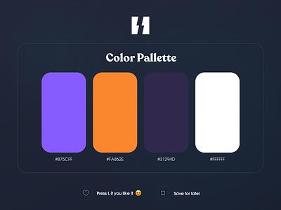 Dashboard for InstaM uiux chart statistic boost instagram website design dashboard colorful trendy web cards app ios flat app design minimal interface concept ux ui