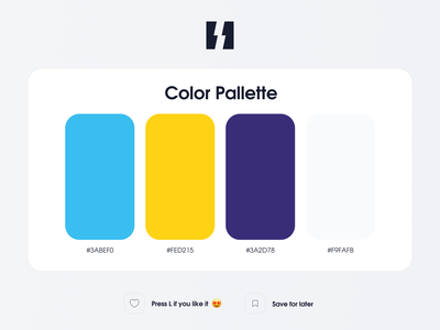 UX vs UI for IOS app and Web 🙏 aftereffects animation marketplace ecommerce stores clean ui uxdesign wireframes store clean web app ios flat app design minimal interface concept ux ui