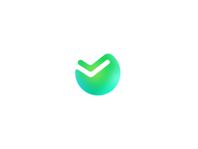 Сбер — концепт ребрендинга экосистемы rounded tech ребрендинг сбербанк сбер minimal future bank ecosystem concept finance branding identity redesign logo rebranding sberbank sber