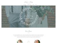 01 home wedding