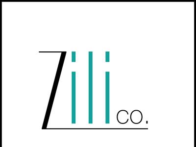 Zili Co 01