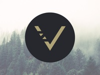 Logo Vincent ZIMMER