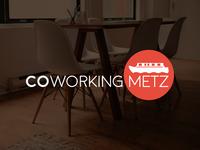 Coworking Metz