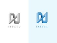 IXPASS Logo