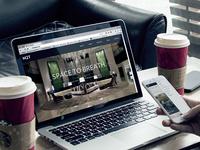 M2T Design Workshop Official Website
