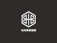 BHHB group Logo