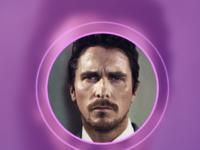 Bale profile