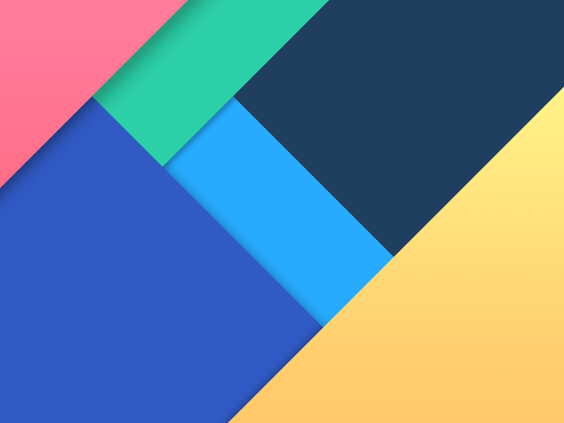 Material Design Banners Freebie By Adrian Goia On Dribbble