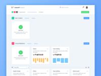Organization page 2.0
