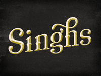 Singhs