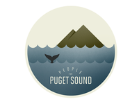 People for Puget Sound