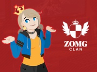 ZOMG-chan