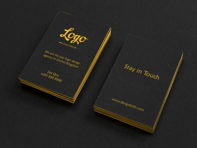 Free Black Textured Business Card Mockup PSD business card mockup business card mockup psd vertical business card vertical business card mockup freebies