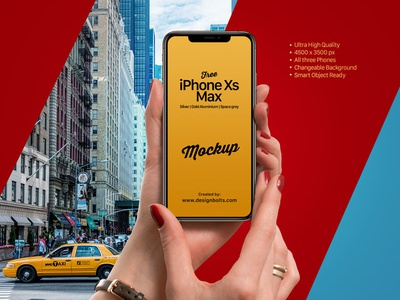 Free iPhone Xs Max In Female Hand Mockup Psd free download mock-up psd free psd freebie mockup free mockup psd psd mockup free mockup iphone mockup iphone xs iphone xs max mockup mockup psd