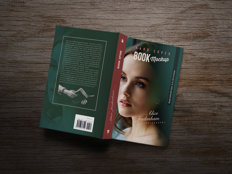Free Opened Fat Book Mockup PSD free download mock-up free psd psd psd mockup mockup freebie free mockup fat book mockup mockup psd book mockup