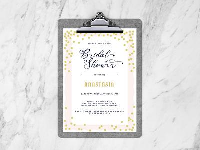 Free Bridal Shower Flyer Design Template bridal shower flyer template free flyer template free flyer flyer design bridal shower flyer